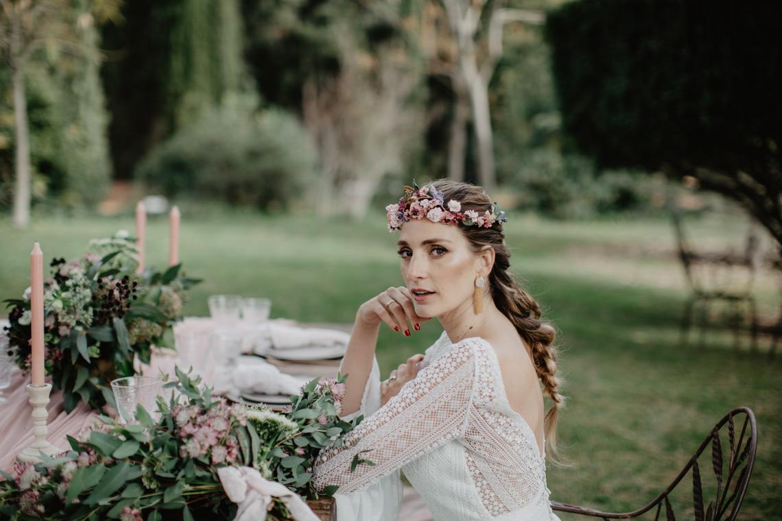 una-novia-toques-rosas-lavetis-miss-cavallier-19