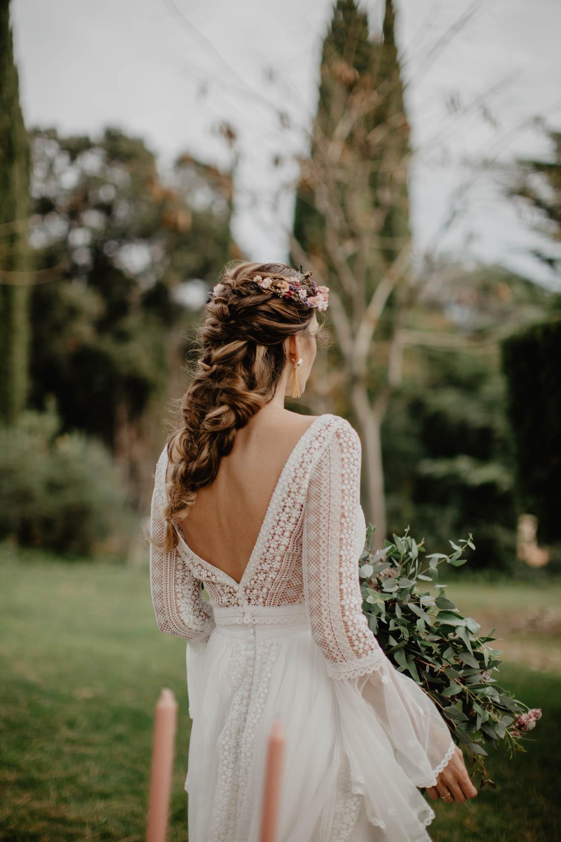 una-novia-toques-rosas-lavetis-miss-cavallier-27