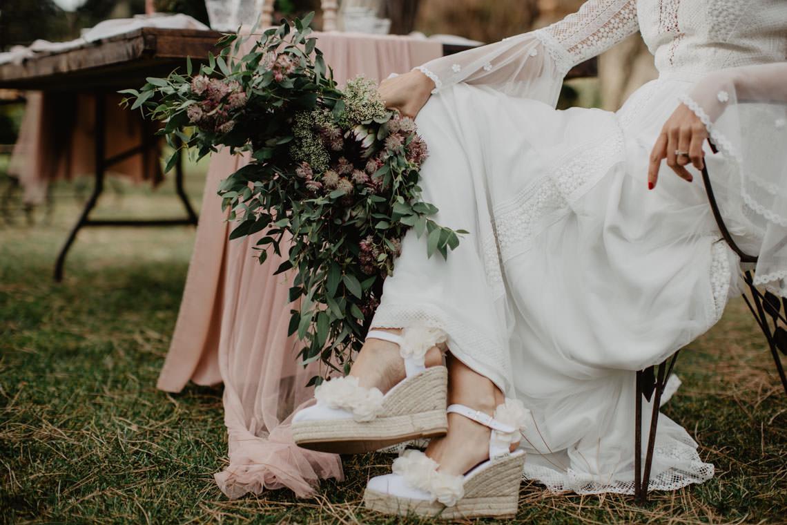 una-novia-toques-rosas-lavetis-miss-cavallier-31