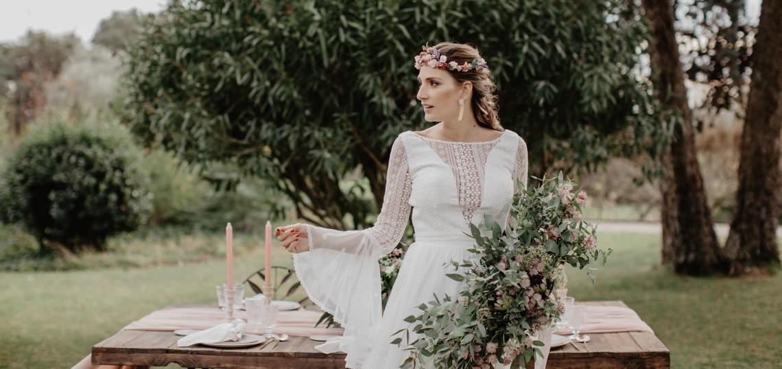 una-novia-toques-rosas-lavetis-miss-cavallier-33