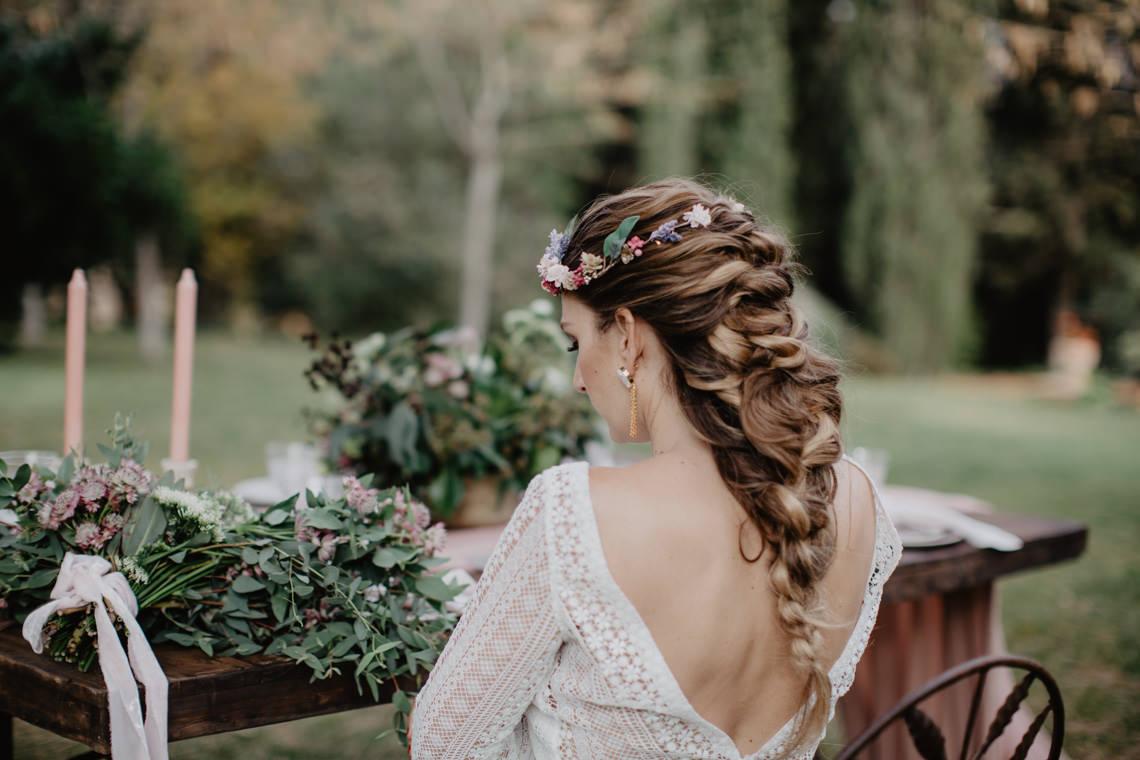 una-novia-toques-rosas-lavetis-miss-cavallier-36