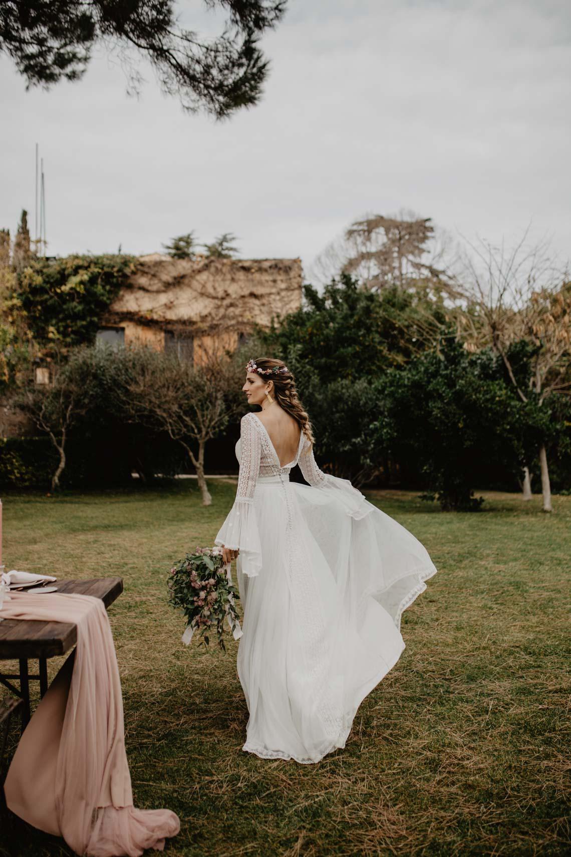 una-novia-toques-rosas-lavetis-miss-cavallier-4
