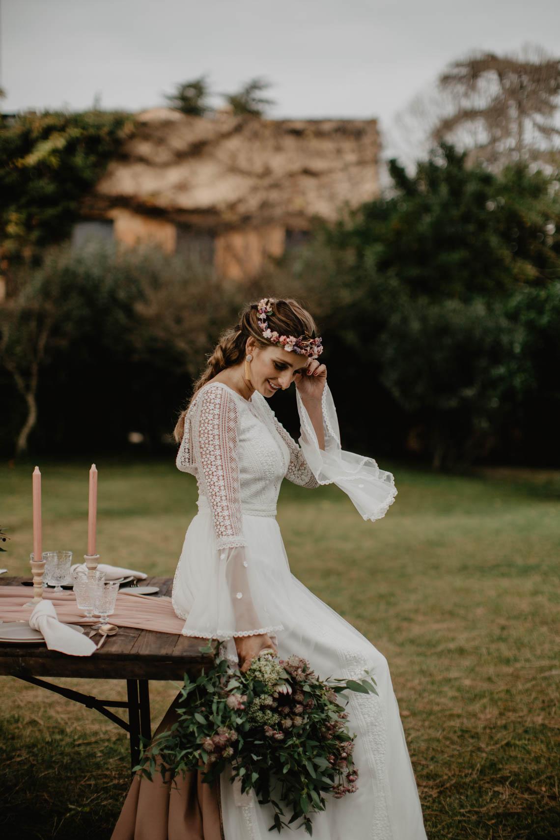 una-novia-toques-rosas-lavetis-miss-cavallier-6