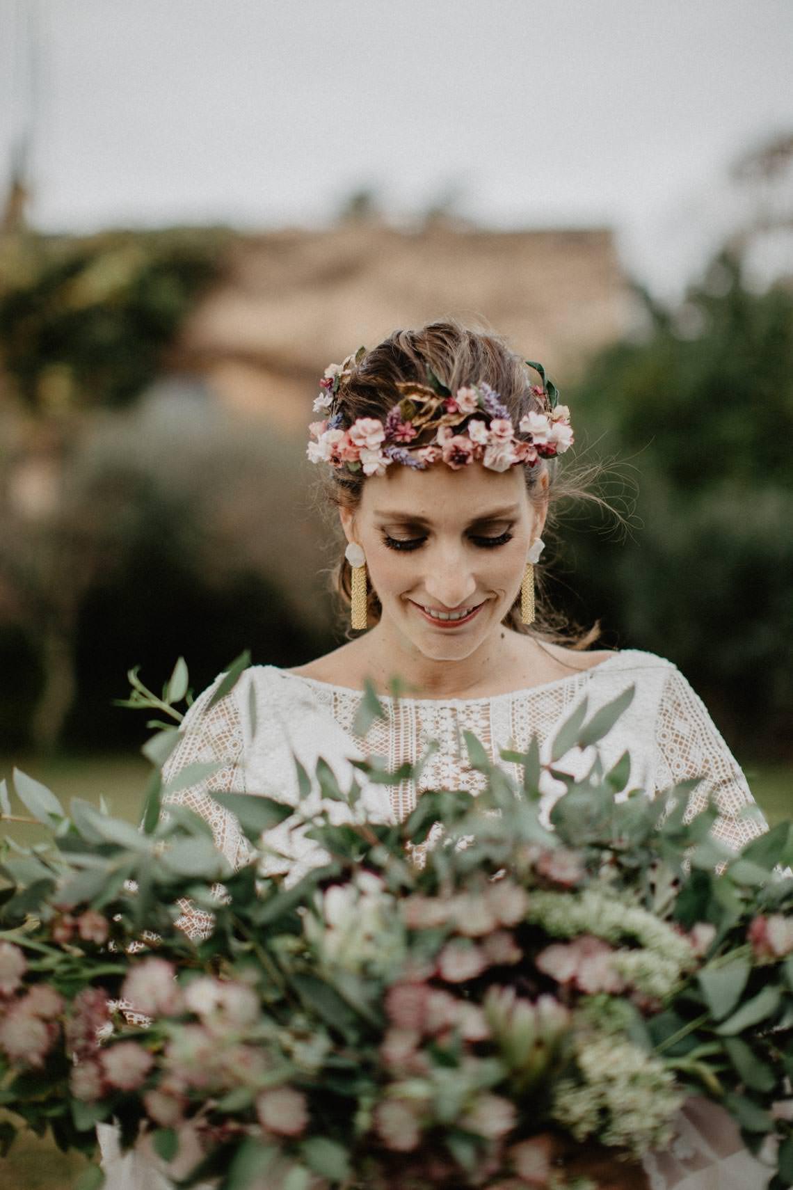 una-novia-toques-rosas-lavetis-miss-cavallier-8