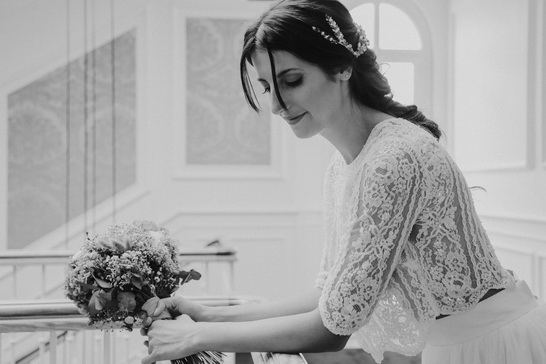 LAVETIS-Divine-Weddings-8