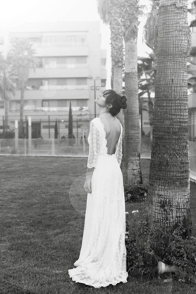 avetis-novia-urbana-flores (1)