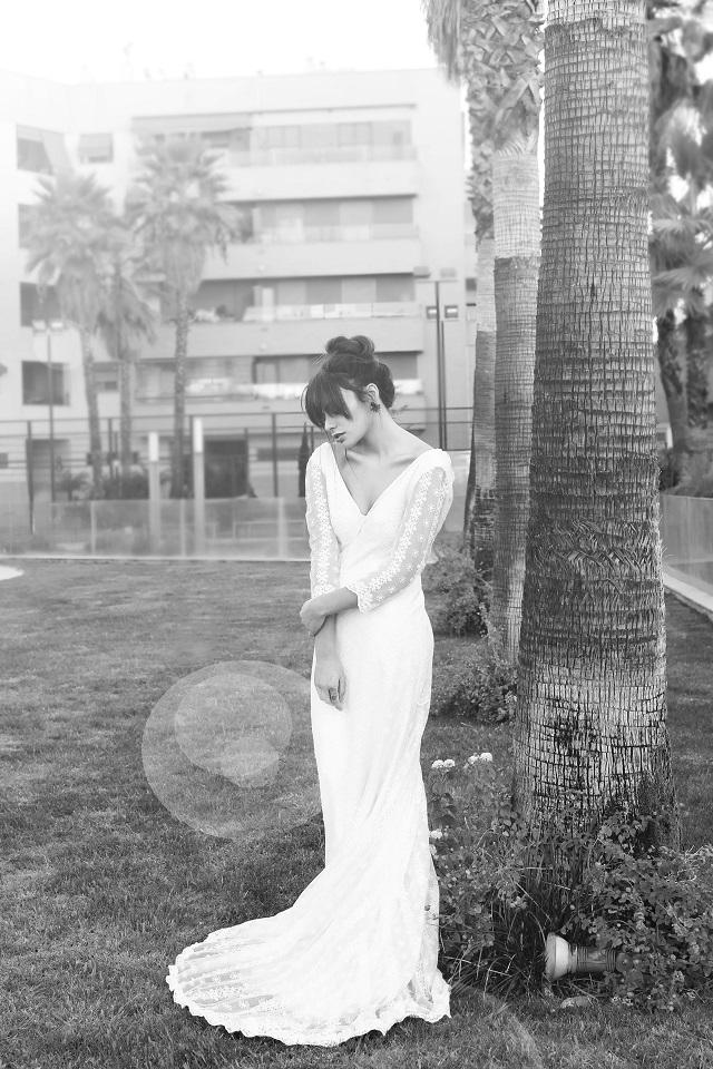 avetis-novia-urbana-flores (2)