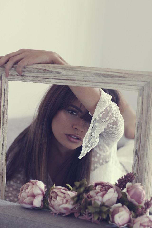 avetis-novia-urbana-flores-2