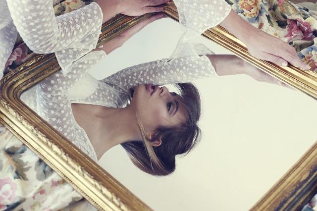 avetis-novia-urbana-flores (3)