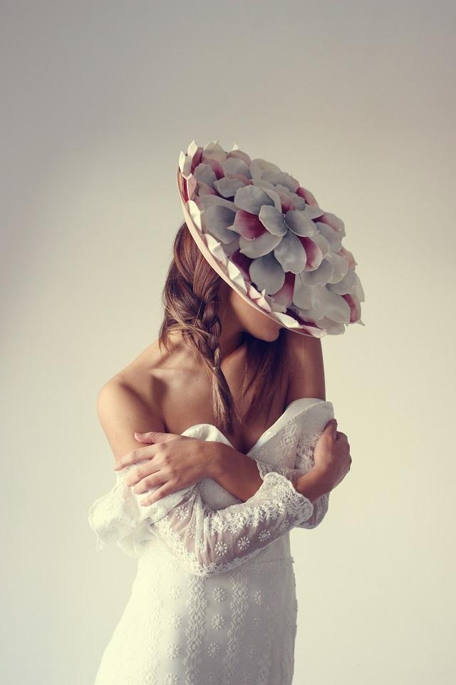 avetis-novia-urbana-flores (4)