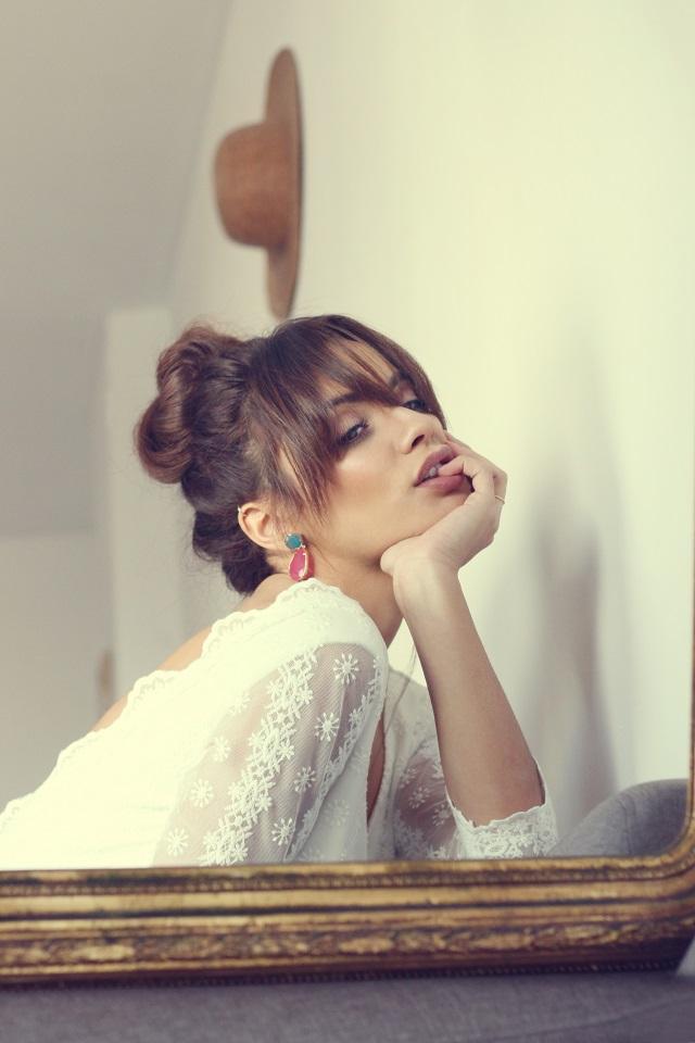avetis-novia-urbana-flores (5)